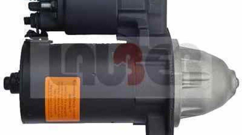 Electromotor MERCEDES-BENZ C-CLASS combi S202 LAUBER 22.1075