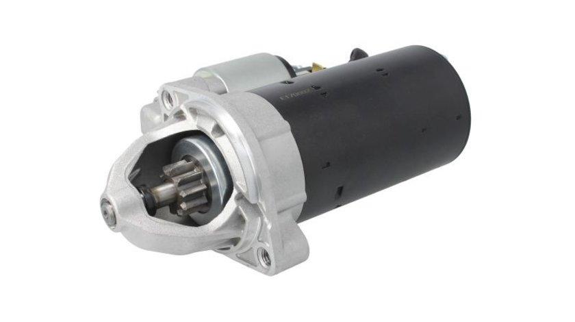 Electromotor MERCEDES-BENZ C-CLASS Coupe (CL203) STARDAX STX200002