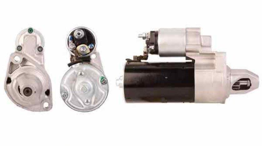 Electromotor MERCEDES-BENZ CLS Shooting Brake (X218) ELSTOCK 25-2275