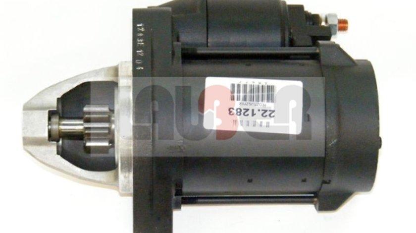 Electromotor MERCEDES-BENZ KLASA C coupe CL203 Producator LAUBER 22.1283