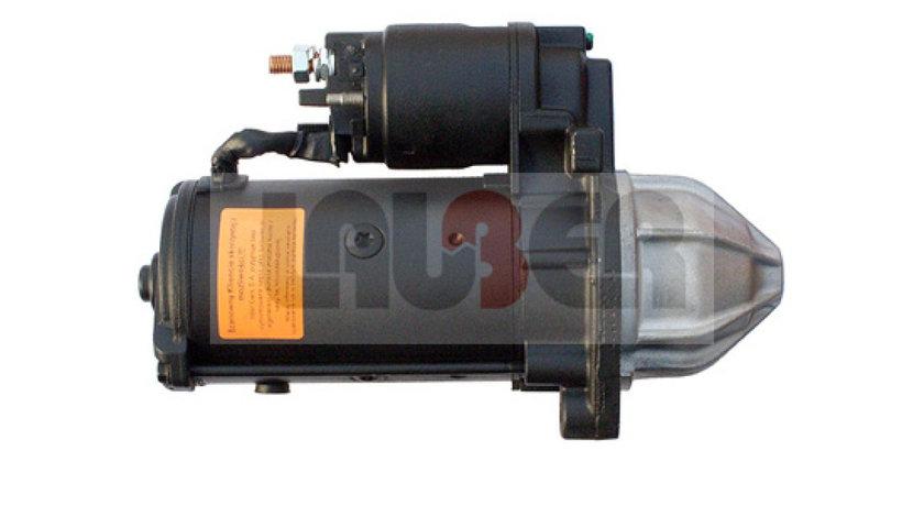 Electromotor MERCEDES-BENZ KLASA C W202 Producator LAUBER 22.1162