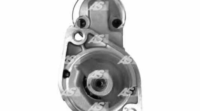 Electromotor MERCEDES-BENZ M-CLASS W163 AS-PL S0136