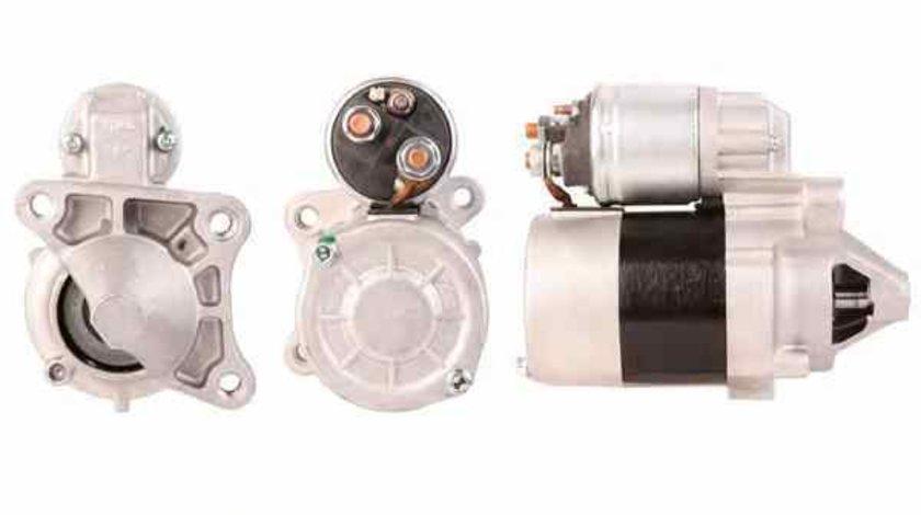 Electromotor MERCEDES-BENZ S-CLASS (W221) ELSTOCK 25-3065