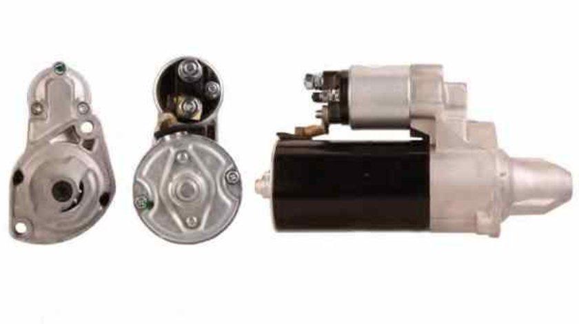 Electromotor MERCEDES-BENZ S-CLASS (W221) ELSTOCK 25-3095