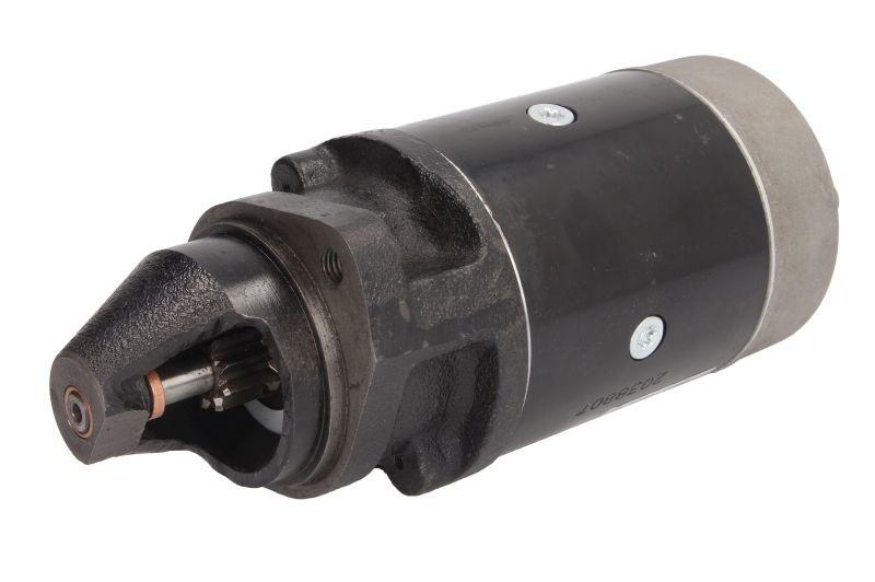 Electromotor MERCEDES-BENZ SALOON (W123) STARDAX STX200245