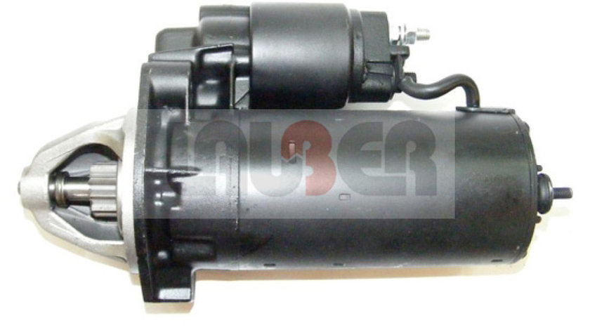 electromotor MERCEDES-BENZ SL R129 Producator LAUBER 22.0360