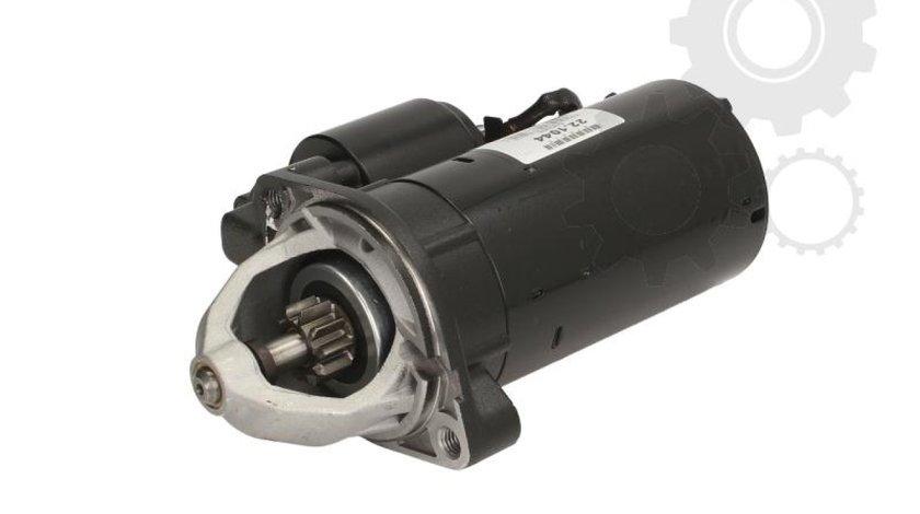 electromotor MERCEDES-BENZ SPRINTER 2-t platforma / podwozie 901 902 Producator LAUBER 22.1044
