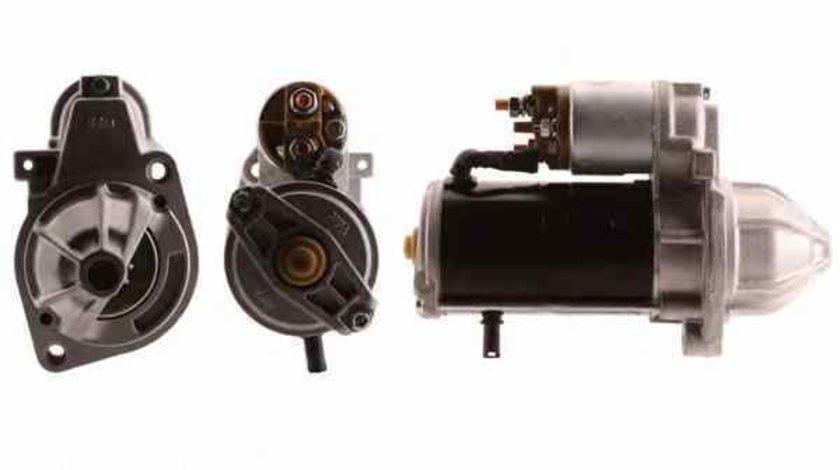 Electromotor MERCEDES-BENZ SPRINTER 2-t platou / sasiu 901 902 ELSTOCK 25-2339