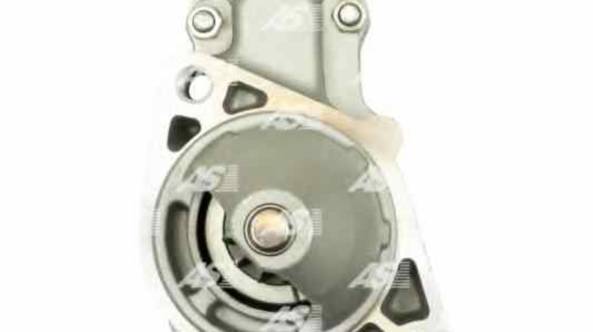 Electromotor MERCEDES-BENZ SPRINTER 35-t caroserie 906 AS-PL S6055