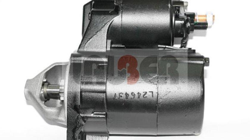 Electromotor MERCEDES-BENZ VANEO 414 Producator LAUBER 22.1117