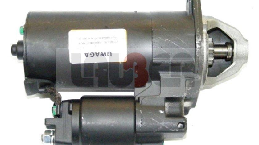 Electromotor MERCEDES-BENZ VANEO 414 Producator LAUBER 22.1172