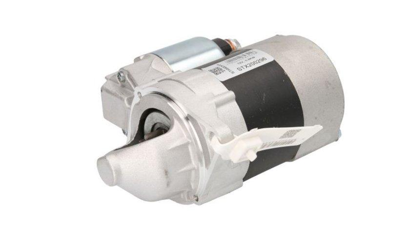Electromotor MERCEDES-BENZ VANEO (414) STARDAX STX200296