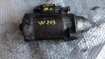 Electromotor mercedes c-class w203 2.7cdi 6033ac10...