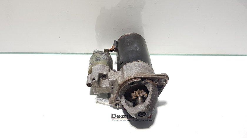 Electromotor, Mercedes Clasa B (W245) 2.0 cdi, OM64094030, A0051517401 (id:389476)