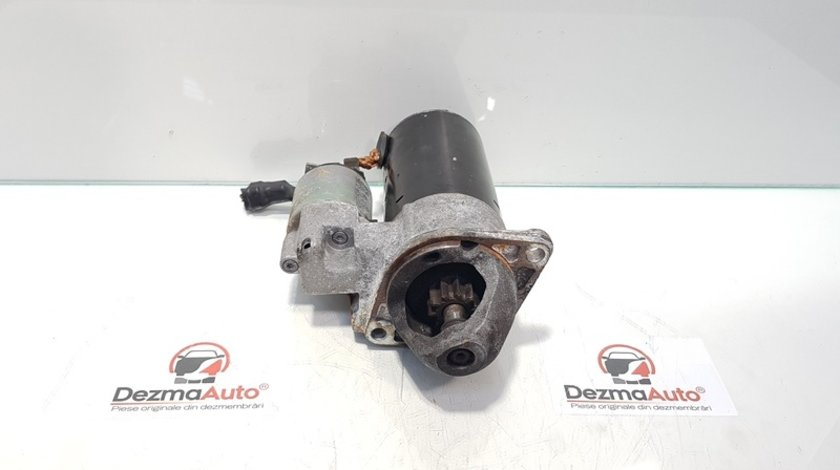 Electromotor, Mercedes Clasa B (W245) 2.0 cdi, A0051517401