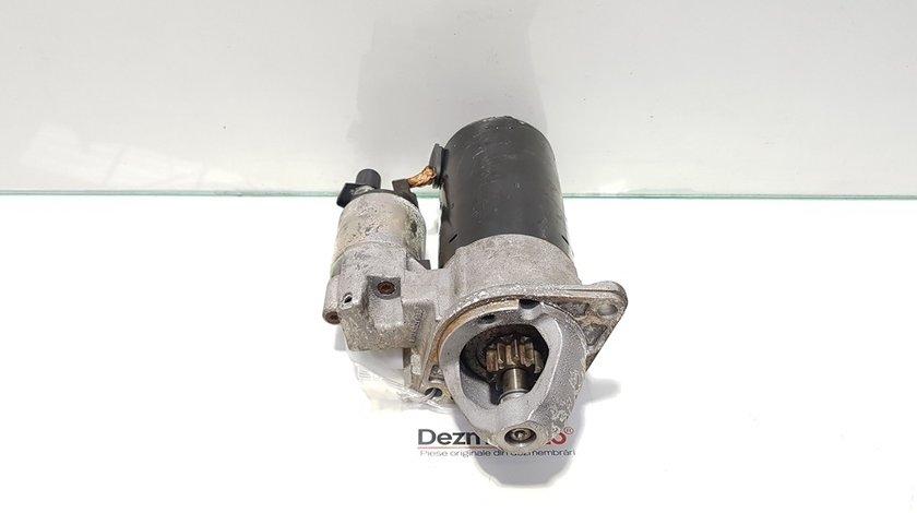 Electromotor, Mercedes Clasa B (W245) [Fabr 2005-2011] 2.0 cdi, OM640940, A0051517401