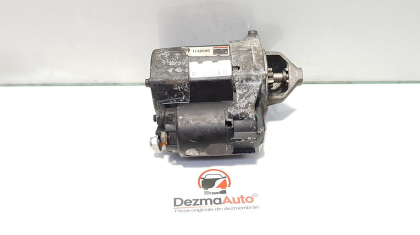 Electromotor, Mercedes Clasa B (W245) [Fabr 2005-2011] 1.5 B, M266920 (id:405450)