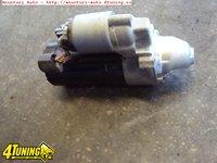 Electromotor mercedes SLK 250 CDI R172