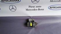 Electromotor Mercedes Vaneo,A-class 1.6,1.4 benzin...
