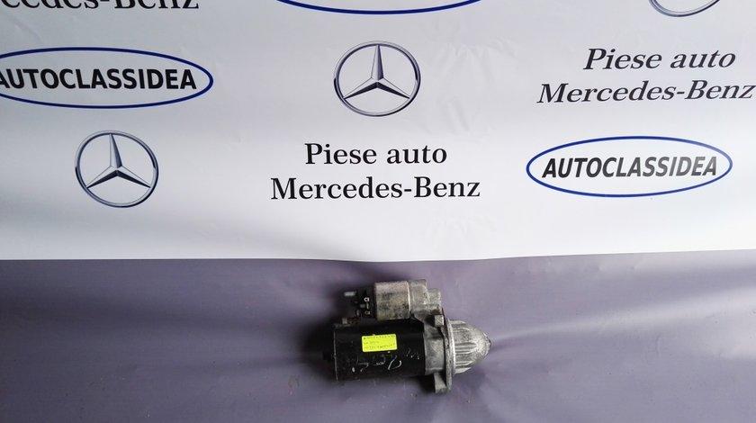 Electromotor mercedes w204,W211 cod A0061512501