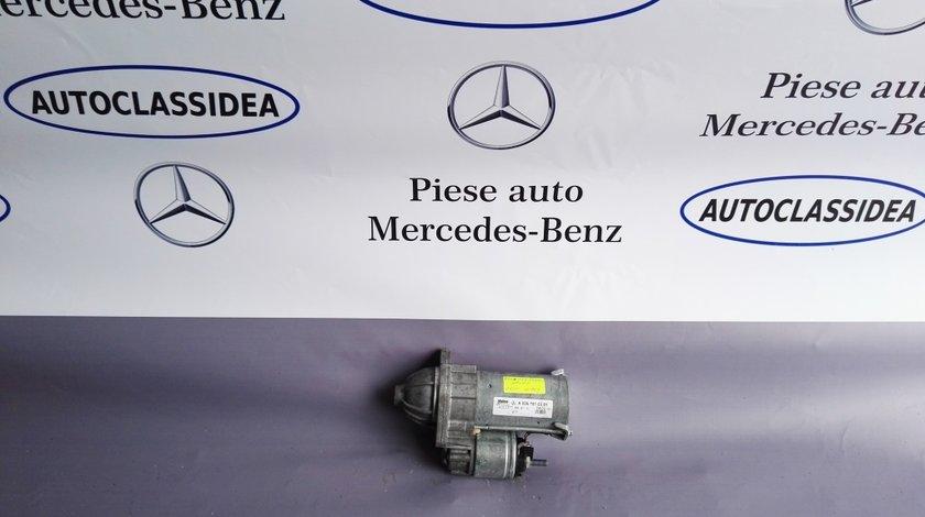 Electromotor Mercedes W245,W169 A0061510301