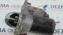Electromotor, Mini Cooper, 1.6 benzina (id:284362)