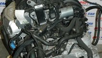 Electromotor Mini Cooper Clubman 1.6 Benzina cod: ...