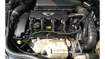 Electromotor Mini Cooper S 2008 Coupe 1.6 turbo