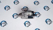 Electromotor Mini One 1.4 16V 70 KW 95 CP cod moto...