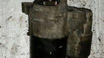 Electromotor mini paceman cooper s 1.6 turbo benzi...