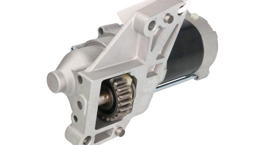 Electromotor MITSUBISHI LANCER VIII (CY_A, CZ_A) STARDAX STX200281