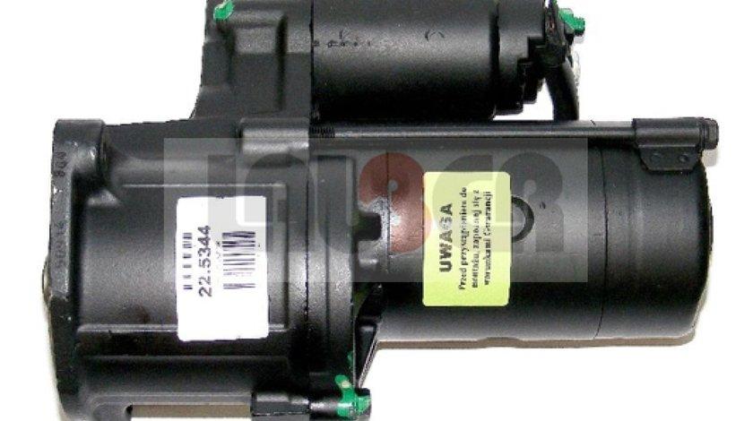electromotor MITSUBISHI SPACE RUNNER N1W N2W Producator LAUBER 22.5344