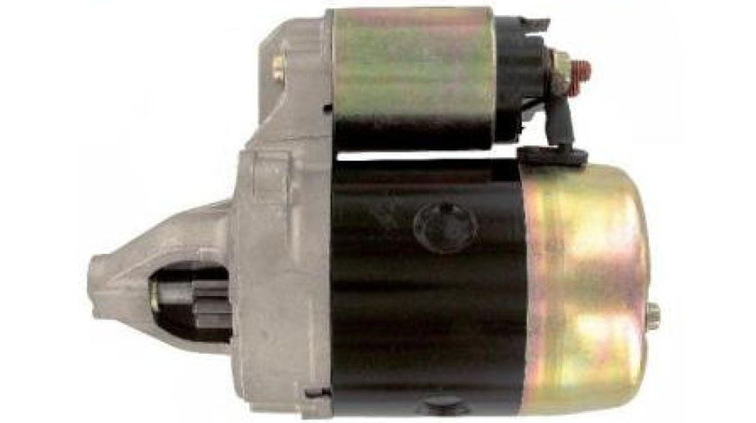electromotor MITSUBISHI SPACE RUNNER N1W N2W Producator LAUBER 22.5350