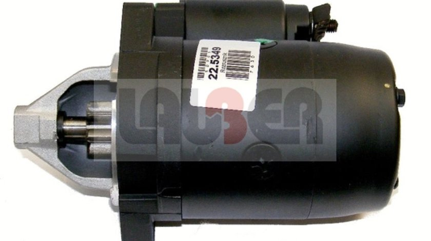 electromotor MITSUBISHI SPACE RUNNER N1W N2W Producator LAUBER 22.5349