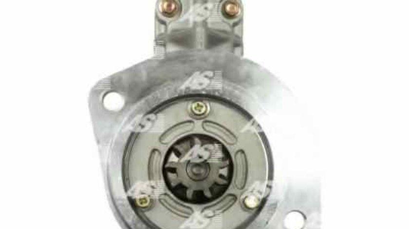 Electromotor NISSAN ATLEON AS-PL S2005
