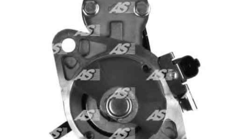 Electromotor NISSAN MICRA II (K11) AS-PL S2017