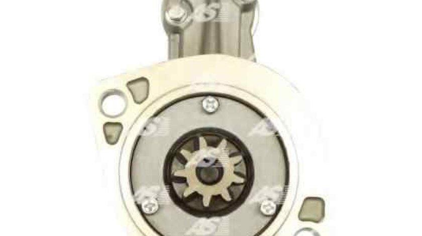 Electromotor NISSAN PATROL Hardtop K260 AS-PL S2046