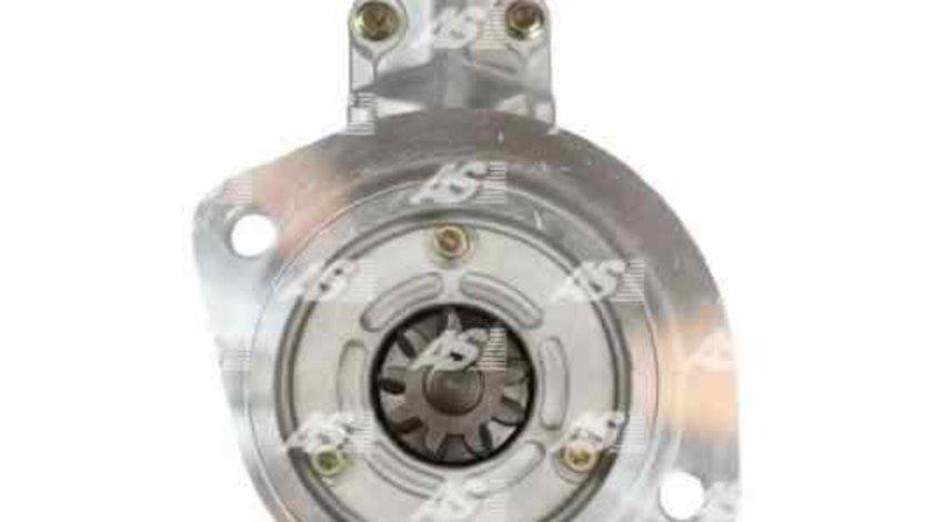 Electromotor NISSAN PICK UP D22 AS-PL S2007