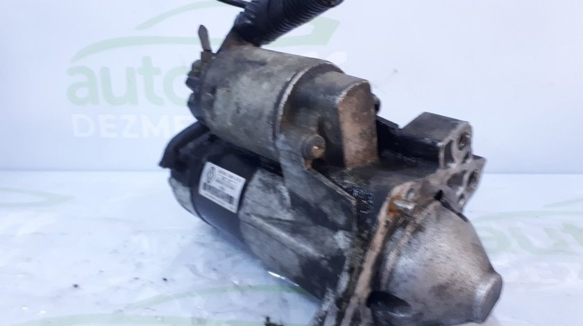 Electromotor Nissan Tiida 2007-2013 1.5 dci M000T87881