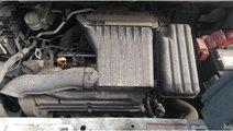 Electromotor Opel Agila B 2009 Hatchback 1.2 i Ben...