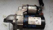 Electromotor opel astra corsa 1.4 turbo 2014 55578...