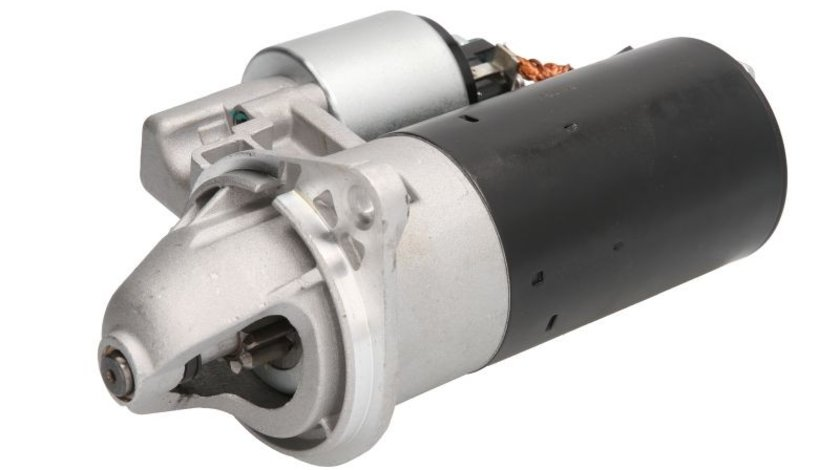 Electromotor OPEL ASTRA F Convertible (T92) STARDAX STX200173