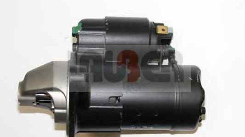 Electromotor OPEL ASTRA F hatchback 53 54 58 59 LAUBER 22.1091