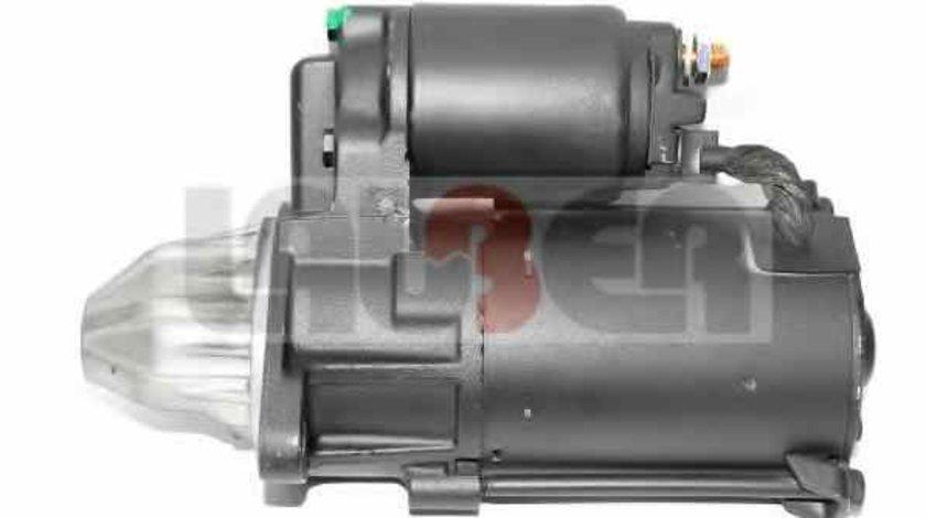 Electromotor OPEL ASTRA F hatchback 53 54 58 59 LAUBER 22.1183