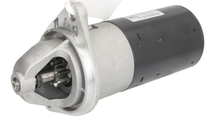 Electromotor OPEL ASTRA F (T92) STARDAX STX200161