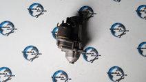 Electromotor Opel Astra G 1.2 b cod motor Z12XE 55...