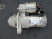 electromotor opel astra g 1.7cdti