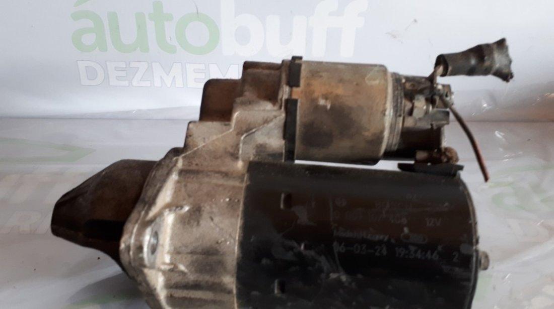 Electromotor Opel Astra G (1998-2004) 1.4i 1.6 i Astra G , Astra H , Zafira A , V 0001107408