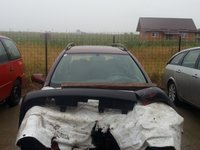 Electromotor, Opel Astra G, 2.0D, 82cp, 2000