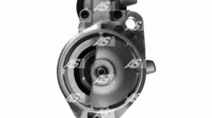 Electromotor OPEL ASTRA G combi F35 AS-PL S0217